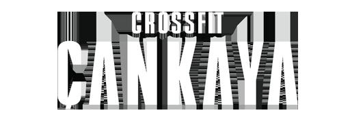 CrossFit Çankaya
